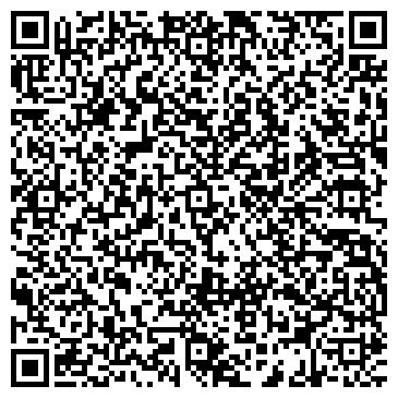 QR-код с контактной информацией организации Ликс, ЧП