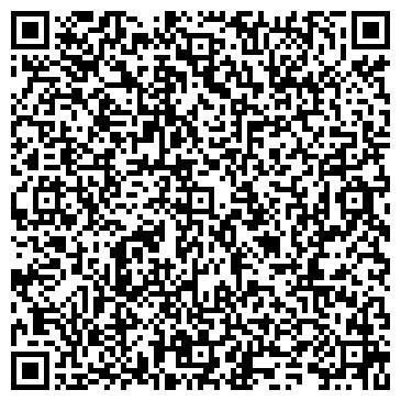 QR-код с контактной информацией организации ЮСП Технолоджи, ЧП