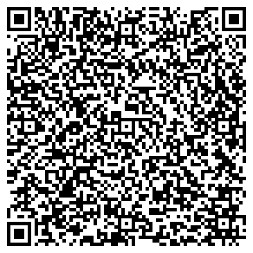 QR-код с контактной информацией организации Мендер-Сервис, ООО