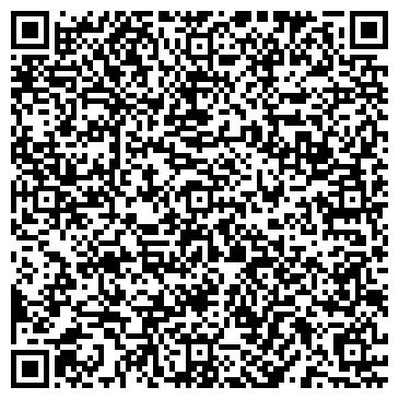 QR-код с контактной информацией организации КПИ-Сервис Житомир, ЧП