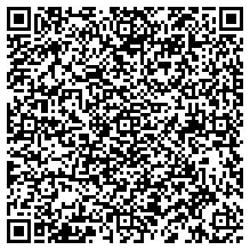 QR-код с контактной информацией организации Компания IN4BOX, СПД