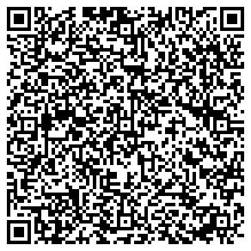 QR-код с контактной информацией организации Юрбит-ПК, ООО