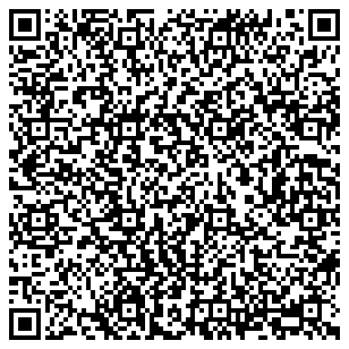 QR-код с контактной информацией организации Торгово-сервисный центр Ифа, ЧП