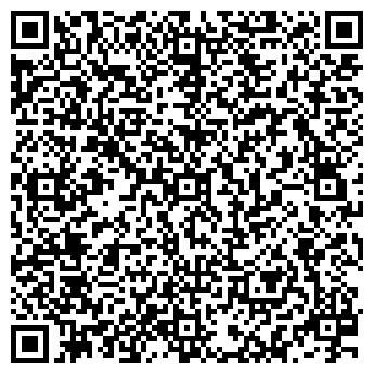 QR-код с контактной информацией организации Техногруп-сервис, СПД