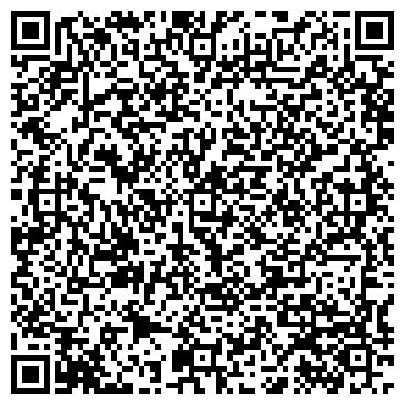 QR-код с контактной информацией организации Минтеп, ИТКМП