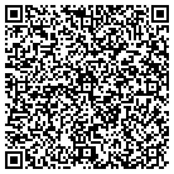 QR-код с контактной информацией организации Зампотех , ООО