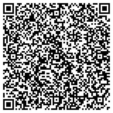 QR-код с контактной информацией организации Гриол, ЧП
