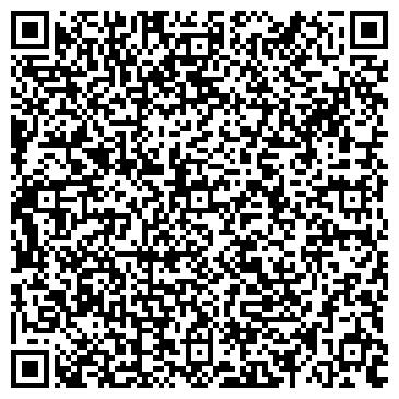 QR-код с контактной информацией организации Агрогалапрод, ООО