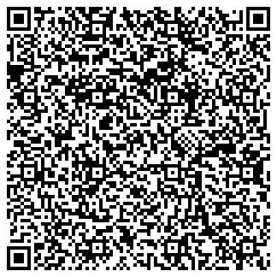 QR-код с контактной информацией организации Торгово-сервисный центр Супер-бис, ЧП