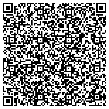 QR-код с контактной информацией организации Торгово-сервисный центр Проминь, ЧП