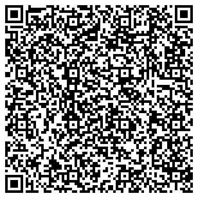QR-код с контактной информацией организации Торгово-сервисная фирма Компьютер Делюкс, ЧП