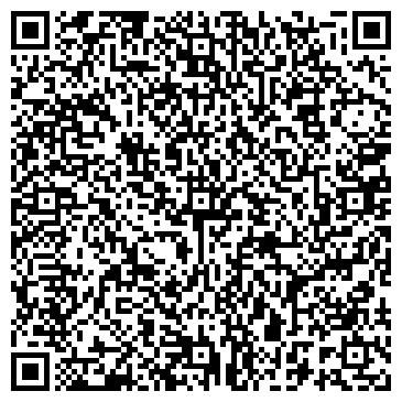 QR-код с контактной информацией организации Ай Ти Доктор, ЧП