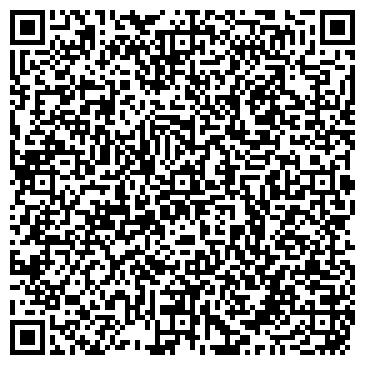 QR-код с контактной информацией организации Сервисный центр Компьютерная помощь, ЧП