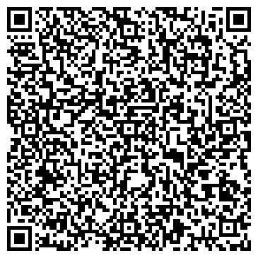 QR-код с контактной информацией организации Руденко, ЧП (HI-Tech service)
