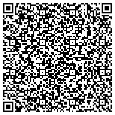 QR-код с контактной информацией организации Сервисный центр Профит, ЧП
