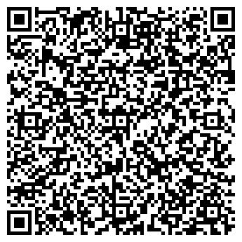 QR-код с контактной информацией организации N-nook, Интернет-магазин