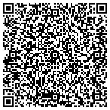 QR-код с контактной информацией организации Триасервис, ЧП