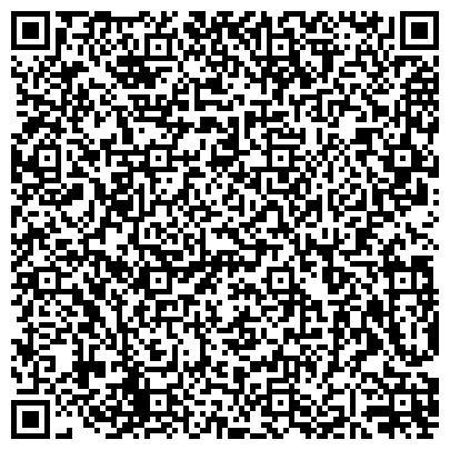 QR-код с контактной информацией организации Максютов, СПД (Ремонт ноутбуков)