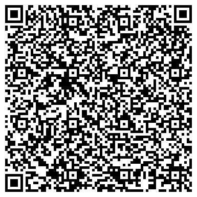 QR-код с контактной информацией организации Центр восстановления информации,ЧП