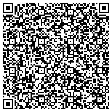 QR-код с контактной информацией организации Грандэкс, МЧП (Grandex)