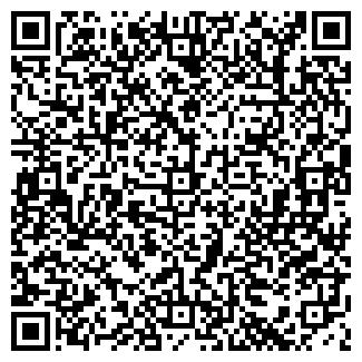 QR-код с контактной информацией организации Камьюти, ООО