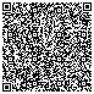 QR-код с контактной информацией организации Команч, Компания (Comanche, Company)