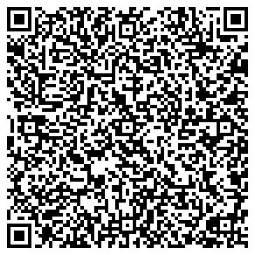 QR-код с контактной информацией организации Компьютерная помощь и ремонт компьютеров, ЧП