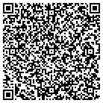 QR-код с контактной информацией организации Дс-техно, ЧП