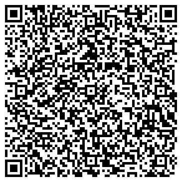QR-код с контактной информацией организации КЭП-Сервис, СПД