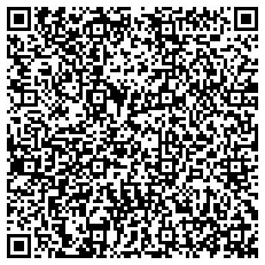 QR-код с контактной информацией организации Вип-Ком, Компания («Vip-Coм»)
