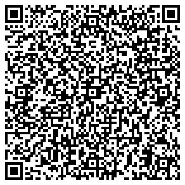 QR-код с контактной информацией организации БЦ НЕТ, ООО