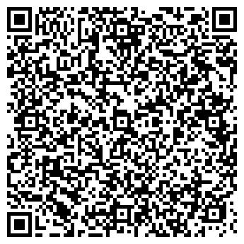 QR-код с контактной информацией организации Система ХХI, ООО