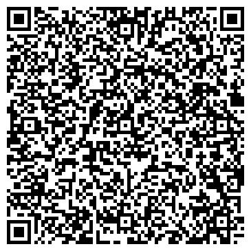 QR-код с контактной информацией организации ЗТ 03 (ZT03), Компания