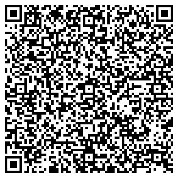 QR-код с контактной информацией организации Воловецкий, ЧП