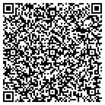QR-код с контактной информацией организации Элисс, НПП