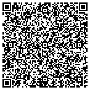 QR-код с контактной информацией организации Чернушин, ЧП