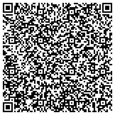 QR-код с контактной информацией организации Торгово-сервисный центр Ситарский Л.Л., СПД