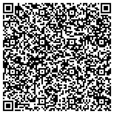 QR-код с контактной информацией организации Торгово-сервисная фирма Проводник, ЧП