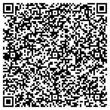 QR-код с контактной информацией организации Островский В.В. СПД (CompuerHelh)