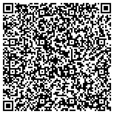 QR-код с контактной информацией организации Павличенко В. Г., ЧП