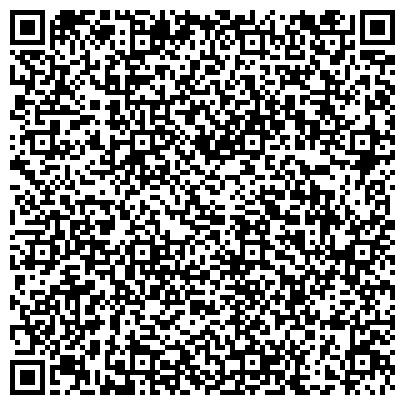 QR-код с контактной информацией организации Торгово-сервисный центр Ин Тим, ЧП (In Team)