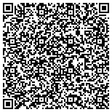 QR-код с контактной информацией организации Ремонт компьютеров, компания