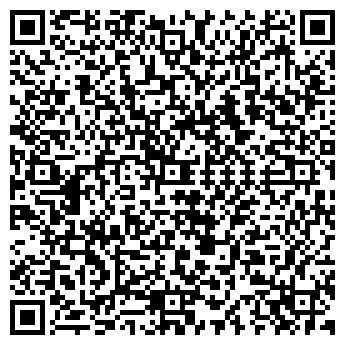 QR-код с контактной информацией организации Манько К.В., ЧП