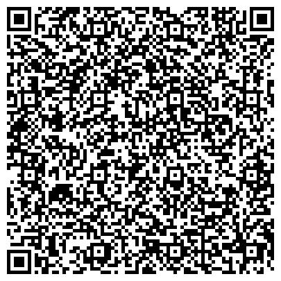 QR-код с контактной информацией организации компъютерные услуги Белая Церковь, Компания