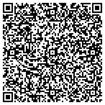 QR-код с контактной информацией организации Пшеничный, СПД