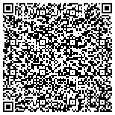 QR-код с контактной информацией организации Харив Любомир Мирославович, СПД