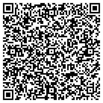 QR-код с контактной информацией организации Айтисоурс, ЧП