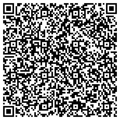 QR-код с контактной информацией организации Многопрофильная компания Микродата, ООО