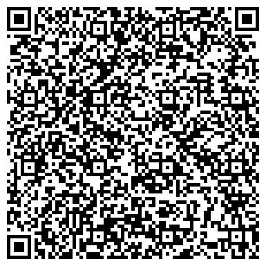 QR-код с контактной информацией организации Торгово-сервисный центр Компьютеры ЭВМ, ЧП
