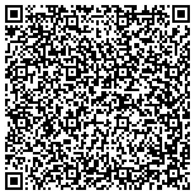 QR-код с контактной информацией организации Торгово-сервисный центр Таксофон, ЧП